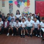 primaria (1)