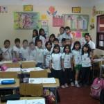 primaria (4)