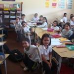 primaria (8)