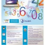 afiche-musa-2011