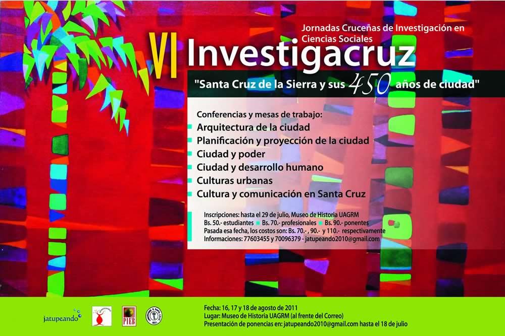 - afiche-vi-investigacruz1