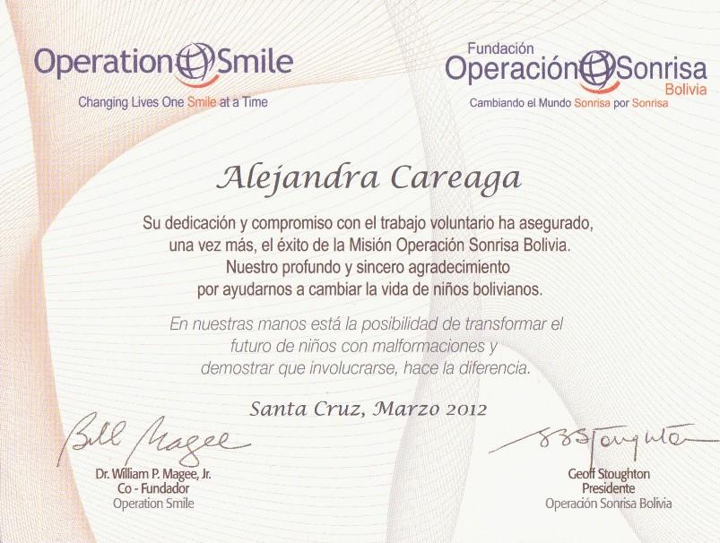 Certificado De Dedicacion De Ninos A Cristo | Black Hairstyle and