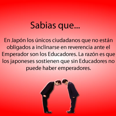 educadores-japon