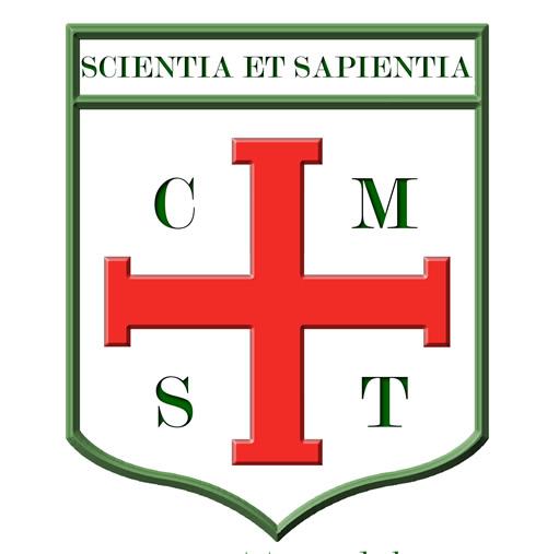 logo-CMSTA-500