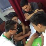 taller de resolucion de conflictos unicef 2014 (7)