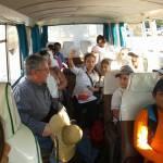 visita al jardin botanico ruta verde 2014 (3)