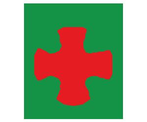 Colegio Mayor Santo Tomás de Aquino